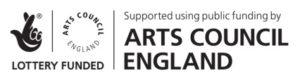 art council england logo
